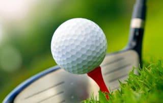 course_management-320x202 Golf Course News