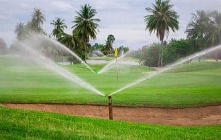 course_renovations-320x202 Golf Course News