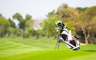 gauge_success-320x202 Golf Course News