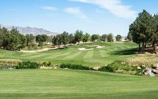 reflection_bay-320x202 Golf Course News