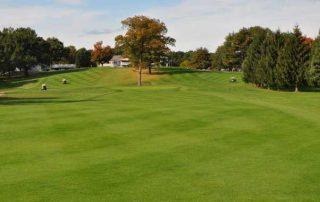 45434-320x202 Golf Course News