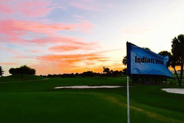 indian_hills Golf Course News