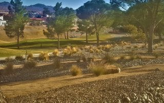 7-N-4-after-320x202 Golf Course News