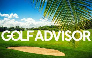 golf_advisor-320x202 Golf Course News