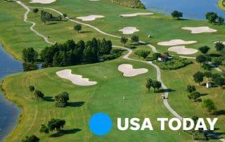 usa_today_IGM-320x202 Golf Course News