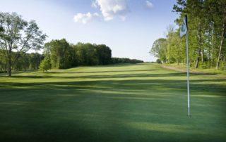the_ledges-320x202 Golf Course News
