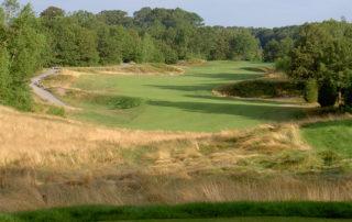 WidowsWalkfeature-320x202 Golf Course News
